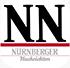 Nürnberger Nachrichten 2.7.2013